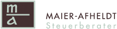 maeir-afheld-logo